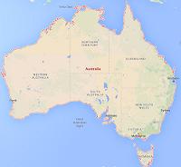 Australia Wide Backloading