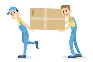 Cheap Home Moving Quotes