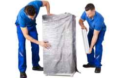 Free Quotes for Backloading Removalists