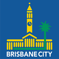Brisbane Removalists and Backloading