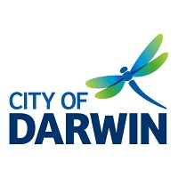 Darwin Backloading Removalists