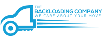 Rockhampton Backloading Removalists