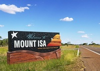 Mt Isa Backloading Removals