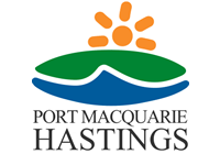 Port Macquarie Backloading Removalist