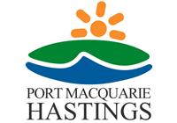 Port Macquarie Backloading Removalist