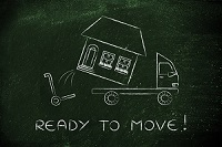 Get Ready for Your Moving Service
