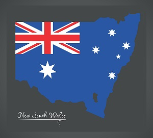 New South Wales – Sydney, Newcastle, Central Coast