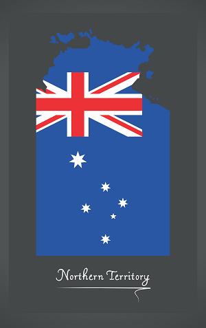 Northern Territory – Darwin, Alice Springs, Palmerston