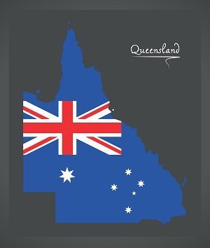 Queensland – Brisbane, Sunshine Coast, Gold Coast