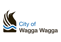 Wagga Wagga Backloading Removalists