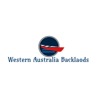 Western Australia Backloading Removalists