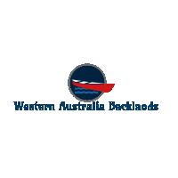 Western Australia Backloading Removalists